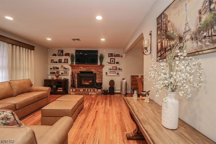80 Clover Hill Rd, Flemington, NJ - USA (photo 5)