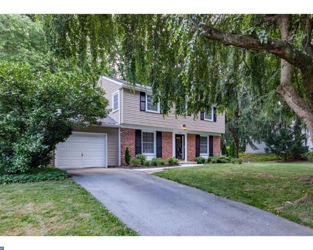 1130 Nottingham Dr, West Chester, PA - USA (photo 3)