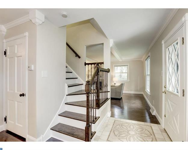 1130 Nottingham Dr, West Chester, PA - USA (photo 4)