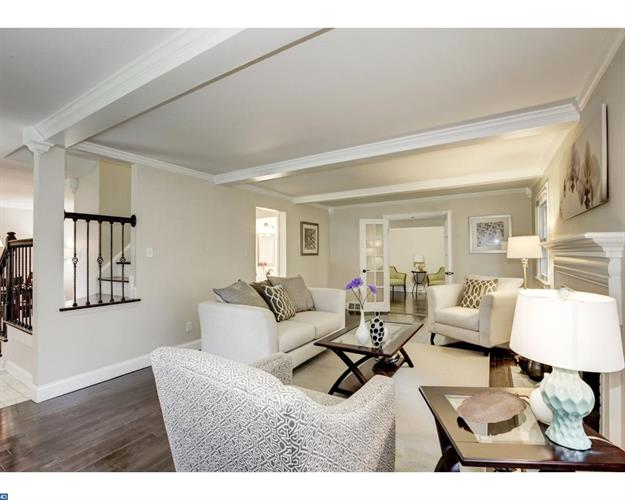 1130 Nottingham Dr, West Chester, PA - USA (photo 5)