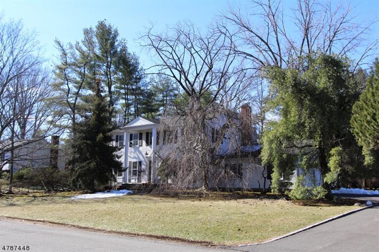 36 Greenway, Harrington Park, NJ - USA (photo 2)