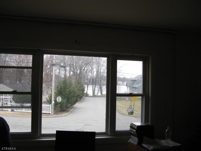 365 Lake Shore Dr, Parsippany, NJ - USA (photo 2)