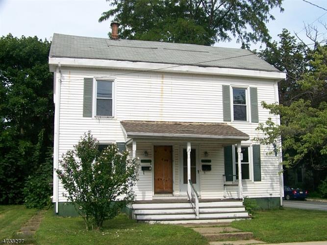 160-162 Belvidere Ave 2, Washington, NJ - USA (photo 1)