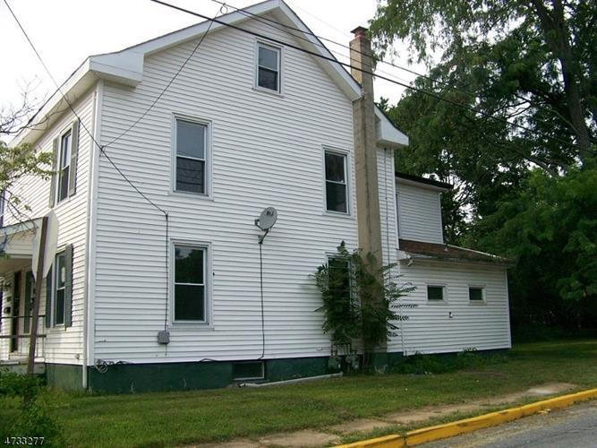 160-162 Belvidere Ave 2, Washington, NJ - USA (photo 2)