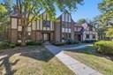 247 Douglas Rd, Bernards Township, NJ - USA (photo 1)