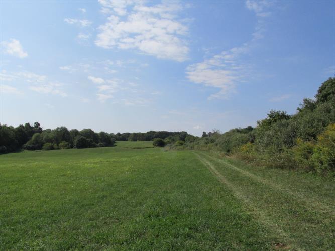 821 State Route 94, Frelinghuysen, NJ - USA (photo 1)