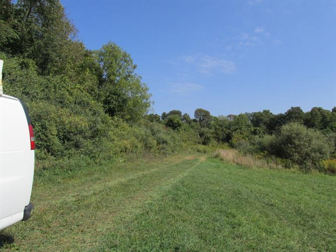 821 State Route 94, Frelinghuysen, NJ - USA (photo 3)