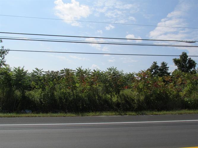 821 State Route 94, Frelinghuysen, NJ - USA (photo 4)
