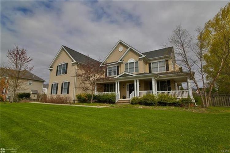 6837 Radcliffe Court, Macungie, PA - USA (photo 1)