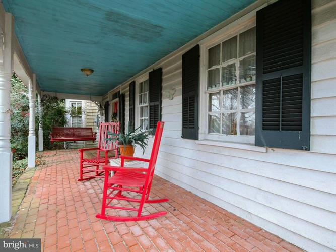 5650 Sunnyside Rd, Cauthornville, VA - USA (photo 2)