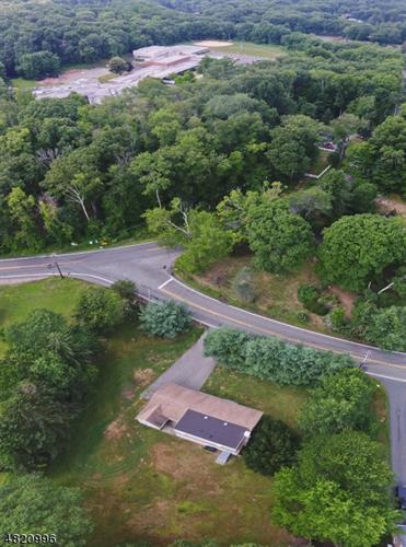 300 Powerville Rd, Boonton Township, NJ - USA (photo 1)