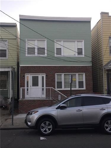 177 Boyd Avenue, Jersey City, NJ - USA (photo 1)