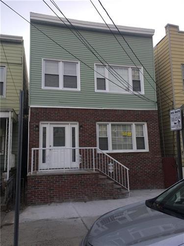 177 Boyd Avenue, Jersey City, NJ - USA (photo 2)