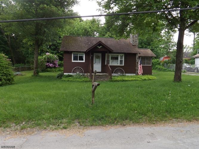 107 Bushwick Ln, Vernon, NJ - USA (photo 1)