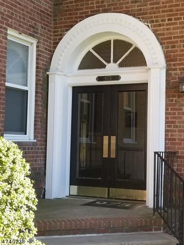 975 Teaneck Rd, Teaneck, NJ - USA (photo 1)