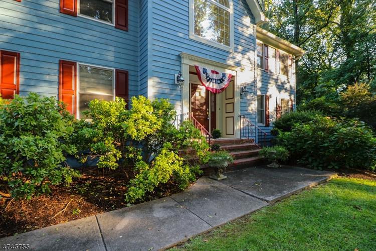 32 Harbourton Woodsville Rd, Hopewell Township, NJ - USA (photo 3)