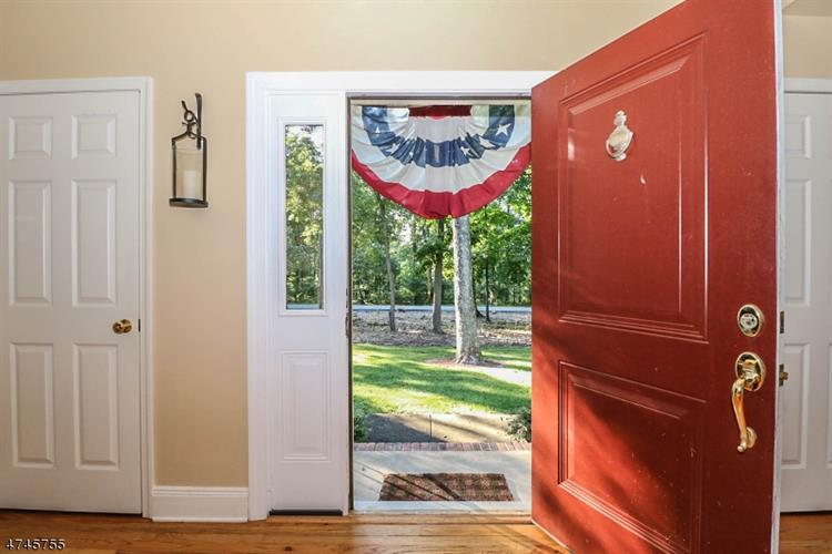 32 Harbourton Woodsville Rd, Hopewell Township, NJ - USA (photo 4)