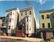 75 Summer Ave, Newark, NJ - USA (photo 1)