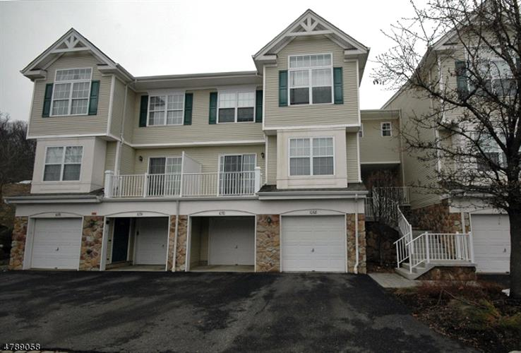 1070 Shadowlawn Dr, Green Brook, NJ - USA (photo 1)