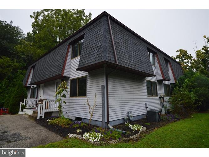 11 Boro Commons, Glassboro, NJ - USA (photo 3)