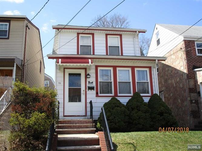 73 Ilford Avenue, North Arlington, NJ - USA (photo 1)