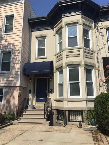 28 Highland Ave 2, Jersey City, NJ - USA (photo 1)