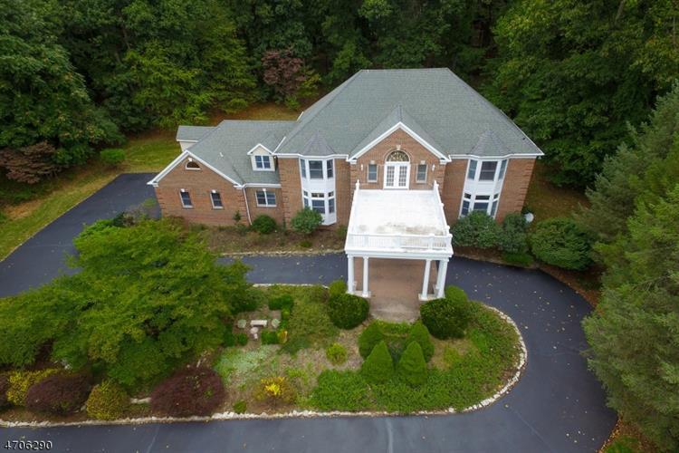 11 Beacon Hill Dr, Chester, NJ - USA (photo 3)