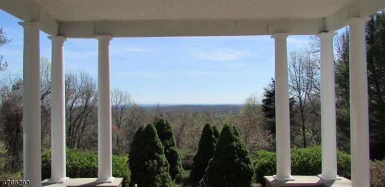11 Beacon Hill Dr, Chester, NJ - USA (photo 4)