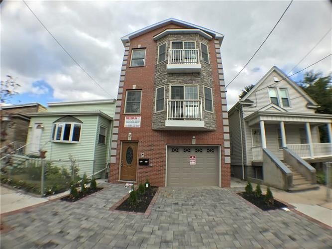 358 Virginia Avenue, Jersey City, NJ - USA (photo 1)