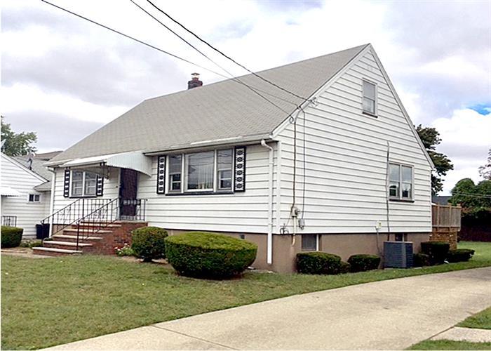 60 Grove St, South Hackensack, NJ - USA (photo 3)