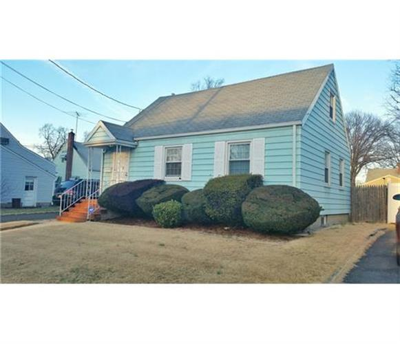 1253 Crescent Avenue, Roselle, NJ - USA (photo 2)