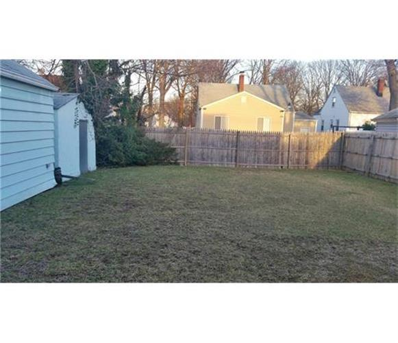 1253 Crescent Avenue, Roselle, NJ - USA (photo 4)