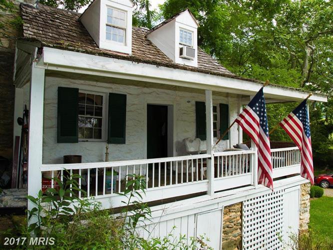 13032 Taylorstown Rd, Lovettsville, VA - USA (photo 4)