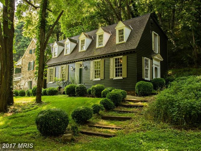 13032 Taylorstown Rd, Lovettsville, VA - USA (photo 5)