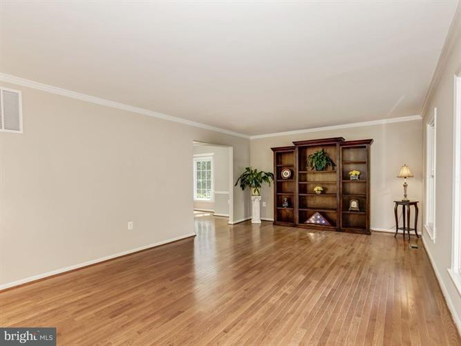 7102 Stanchion Lane, Burke, VA - USA (photo 4)