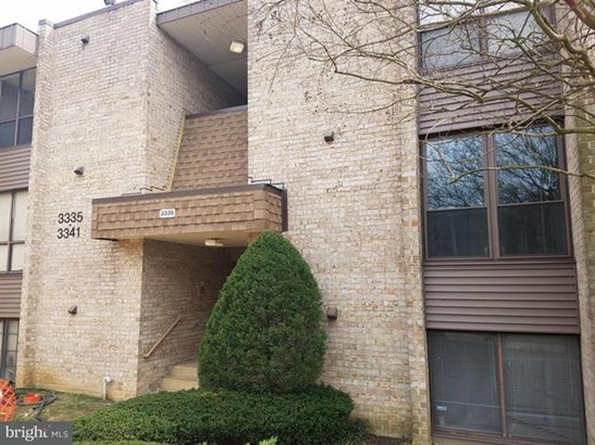 3335 Huntley Square Drive A, Temple Hills, MD - USA (photo 1)