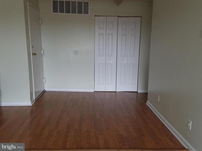 3335 Huntley Square Drive A, Temple Hills, MD - USA (photo 4)