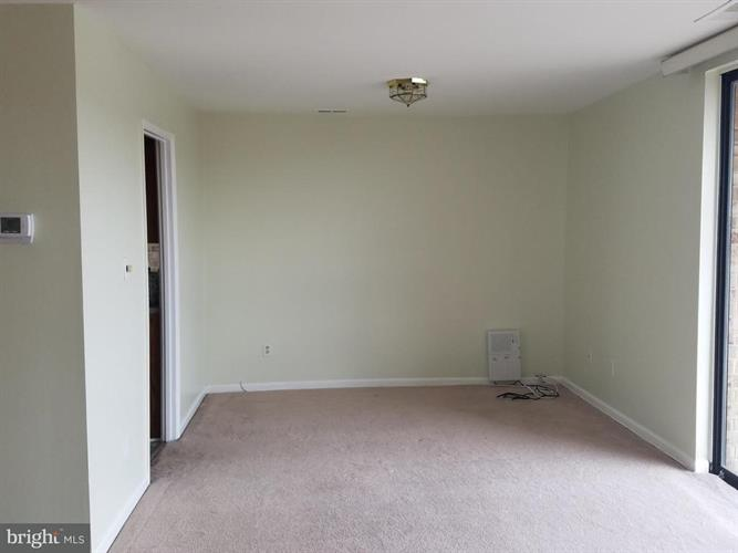 3335 Huntley Square Drive A, Temple Hills, MD - USA (photo 5)