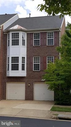 2713 Curzon Court, Vienna, VA - USA (photo 1)