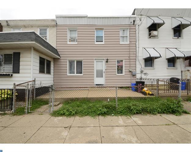 5016 Charles St, Philadelphia, PA - USA (photo 4)