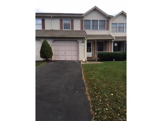 5635 Grace Avenue, Hanover Twp, PA - USA (photo 1)