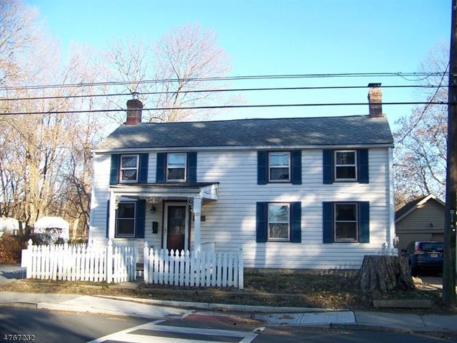 60 Halstead St, Clinton, NJ - USA (photo 1)