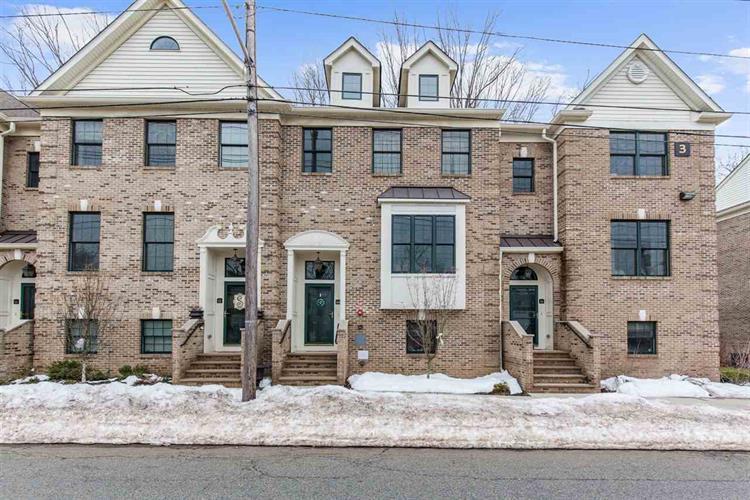 54 Bloomfield Ave, Unit 54 54, Essex Fells, NJ - USA (photo 1)