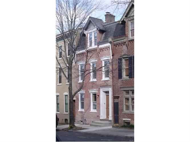343 North 8th Street, Allentown, PA - USA (photo 2)