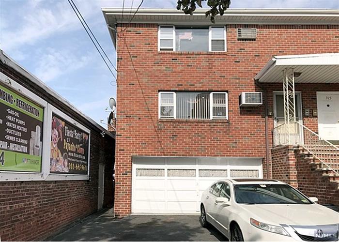 313 Anderson Avenue G, Fairview, NJ - USA (photo 1)