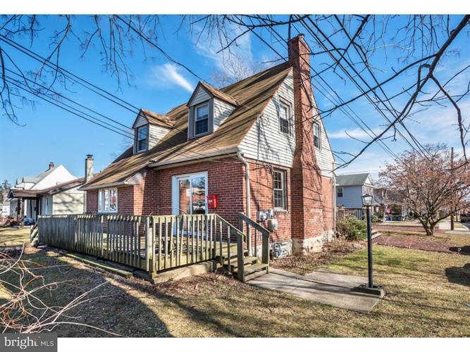 2435 W Dutton Mill Road, Aston, PA - USA (photo 3)