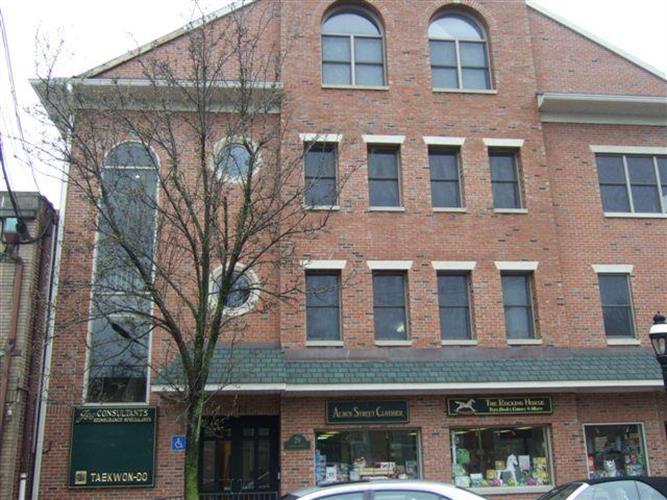 29 Alden St 3e, Cranford, NJ - USA (photo 1)