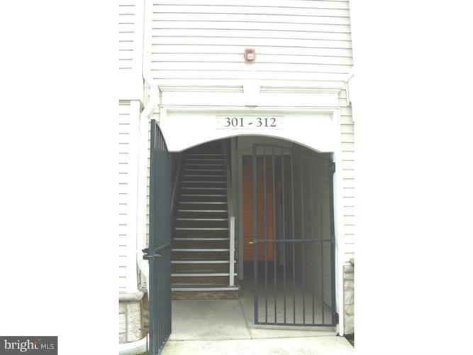 309 Nicholas Drive, Delran, NJ - USA (photo 3)