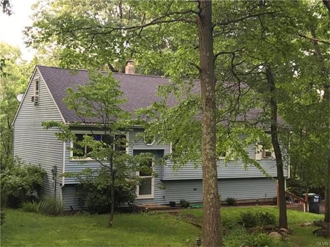 239 Tree Top Terrace, Stroudsburg, PA - USA (photo 2)