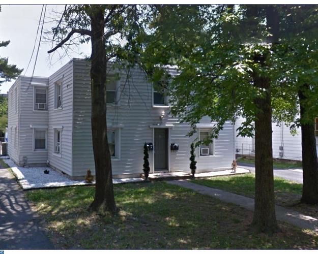 420 Cinnaminson Ave, Palmyra, NJ - USA (photo 1)